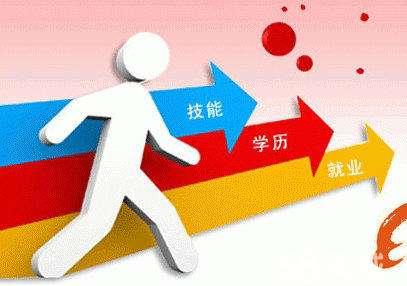 湖南科技大学2018年成人高考招生简章