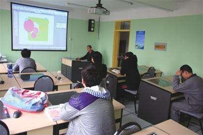 西安电子科技大学2019年成人高等学历教育招生简章