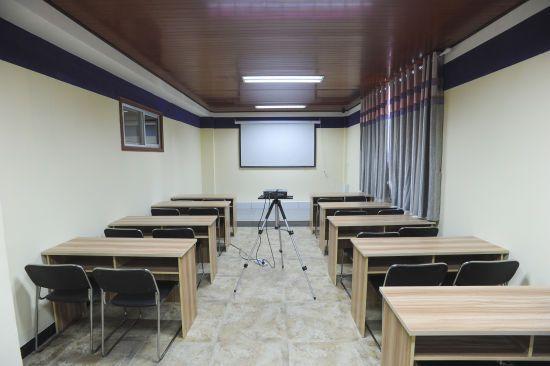 2010年成人高等学校招生全国统一考试语文试题