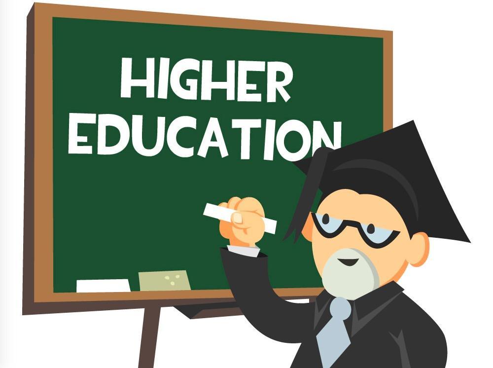 2018年成人高考高起点历史预测试题及答案(二)