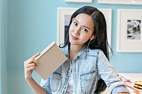 <b>2018年成人高考专升本英语同义词辨析</b>