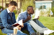 2018年成人高考高起点历史复习方法