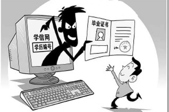 2019年成人高考中国历史简明汇总