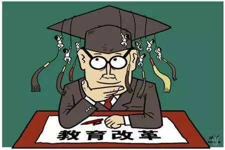 2018年成人高考高起点物理汇编表