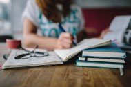 成人高考高起点英语虚拟语气误用辨析