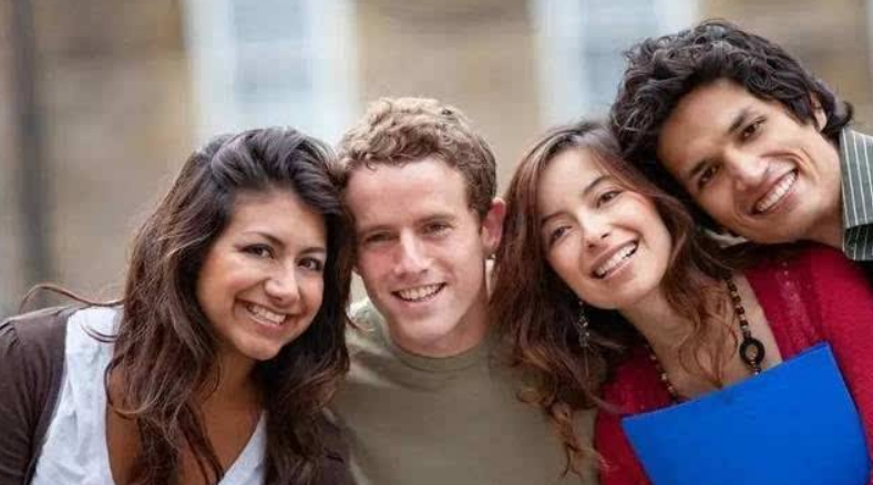 如何看待成人高考的现状与未来