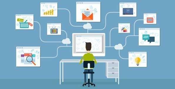 网络教育的学历有用么?
