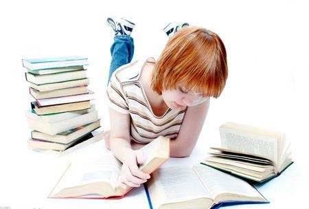 <b>成人高考考上之后需要去上课吗 ,都有哪些学习方式?</b>
