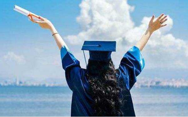 成人高考考试报名有什么问题是需要注意的?