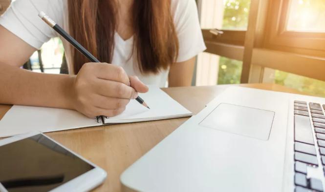 成人高考考试地点的要求,考试前提前了解!
