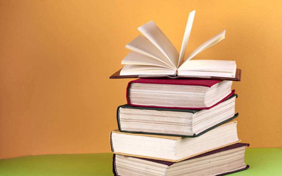 成人高考考研有什么限制吗?考研需要具备哪些条件?