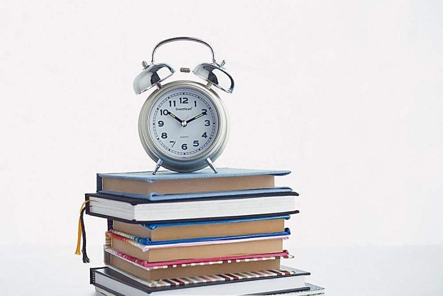 必须知道的成人高考学期考试时间
