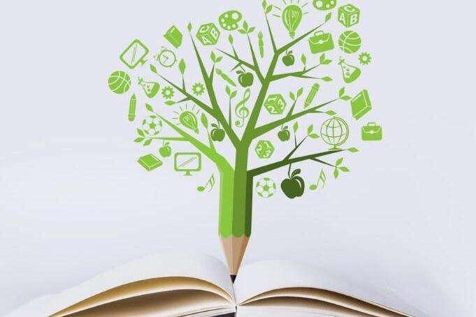 成人教育大变革,学历提升将更加困难