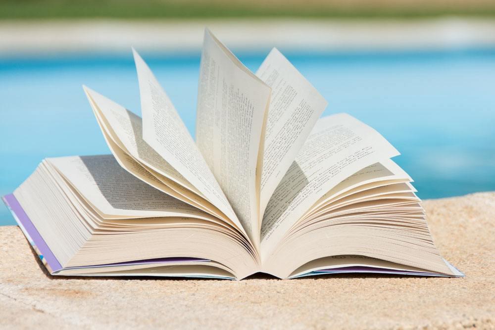 成人高考英语词组汇总复习(五)