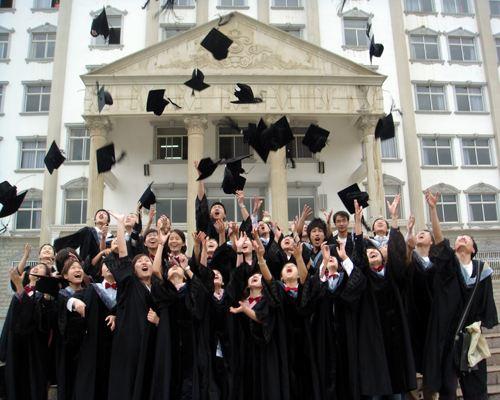 2019年湖北省成人高考热门专业有哪些?