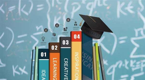 2019年全国硕士研究生考试国家分数线