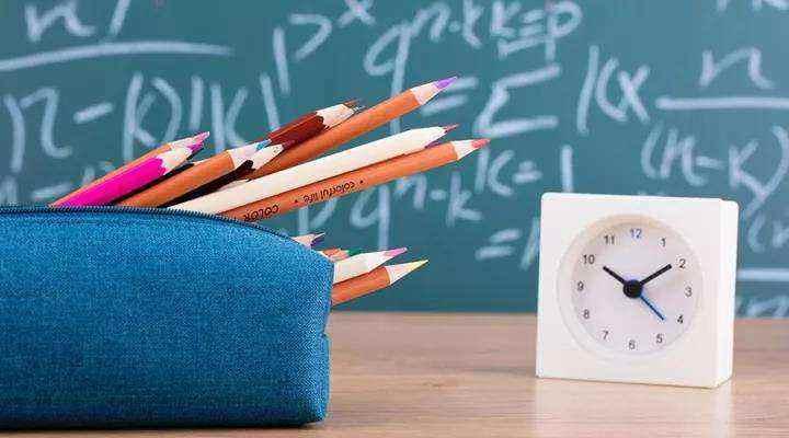考研数学:七种方法五种技巧助力你